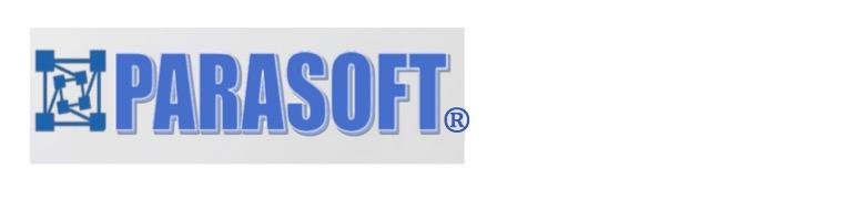 Parasoft帮助光大证券提高代码质量,节约人工成本,加速上线周期